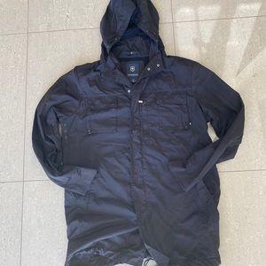 Victorinox Jacket